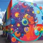Explore LGBT Charlotte