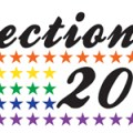 featured image Groups release local, statewide endorsements