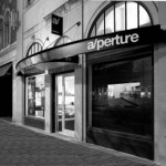 Winston-Salem art house cinema wants to expand