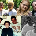 Gay couples look to Supreme Court with concern and optimism