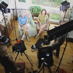 Documentary seeks to explore impact of 2012 amendment