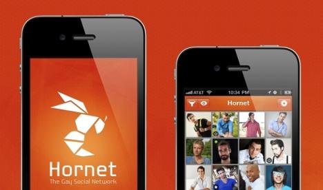 Dating app iPhone gay bästa dejtingsajt i Bangalore