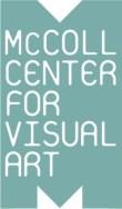mccollcenter_logo