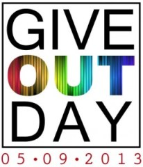 give-out-day-square-logo