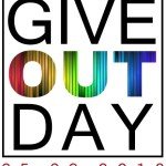 Carolinas groups raise thousands in national 'Give OUT Day'