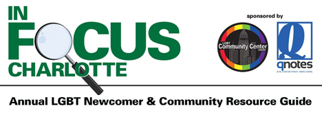 infocus_sponsorheader