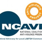 Anti-violence/bullying conference slated for South Carolina