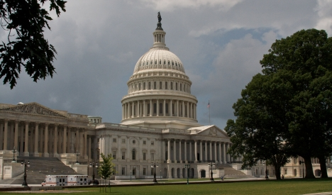 uscapitol_wide