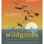 Win FREE day passes to see Indigo Girls at Wild Goose Festival