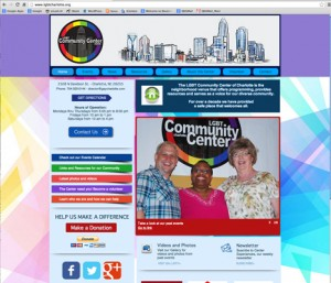 lgbtcharlotteorg_screenshot