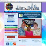 Charlotte LGBT center launches new website