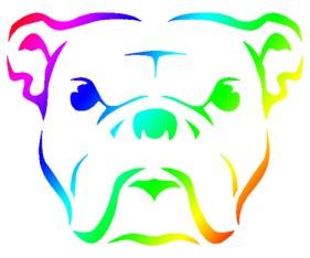 safezone_bulldog