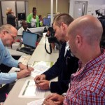 No help from N.C. health dept. as counties prep for gay marriage