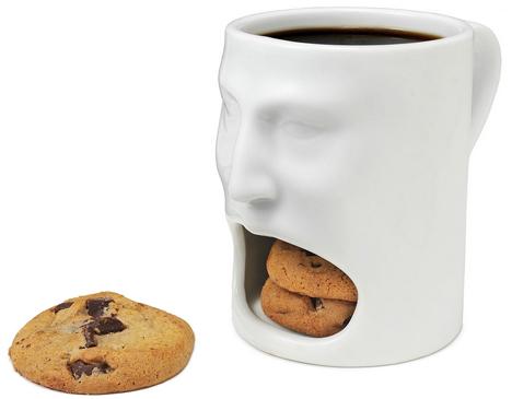 cookiewarmer