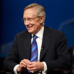 Beyond the Carolinas: ENDA could get senate vote before Thanksgiving