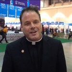 Regional: MCC delegation to World Council of Churches Assembly includes Carolinian