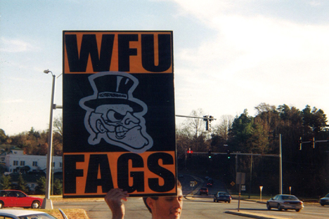 wfufags_med