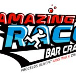 Charlotte: Bar crawl registration begins