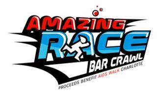 amazingrace_logo