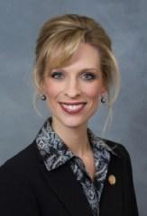 A similar North Carolina bill is sponsored by Rep. Jacqueline Michelle Schaffer (R-Mecklenburg).