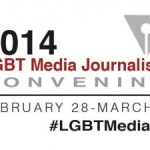 National gathering brings LGBT journalists to D.C.