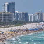 Spring/Summer Travel: LGBT travelers have a world of options as warm weather nears
