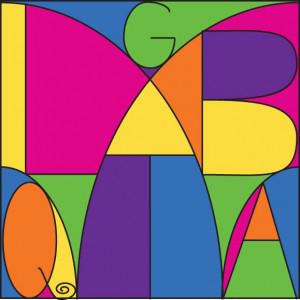wfu_lgbtqctr_logo