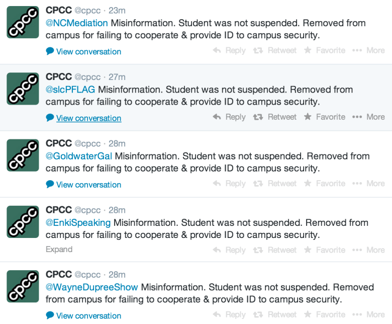 cpcc-tweets-misinformation