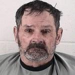 Kansas shooter's ties to 1987 gay slayings: Did feds protect a killer?