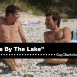 GayCharlotte Film Fest returns this month