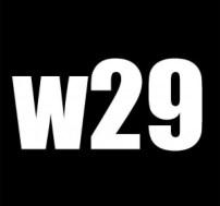 warehouse29