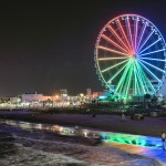 Myrtle Beach passes far-reaching LGBT protections