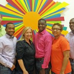 Charlotte LGBT center appoints four new board members