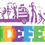 Regional: Atari releases Pride game