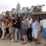 InFocus: Charlotte – 2014 LGBT Newcomer and Community Resource Guide