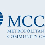 Regional: MCC looking for staff
