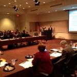 Charlotte to consider LGBT non-discrimination updates