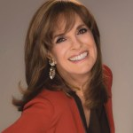 HIV/AIDS org to bestow humanitarian award on Linda Gray