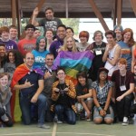 Triad: Camp registration open