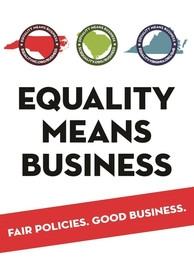 equalitymeansbusiness