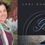 Western: Author unveils book