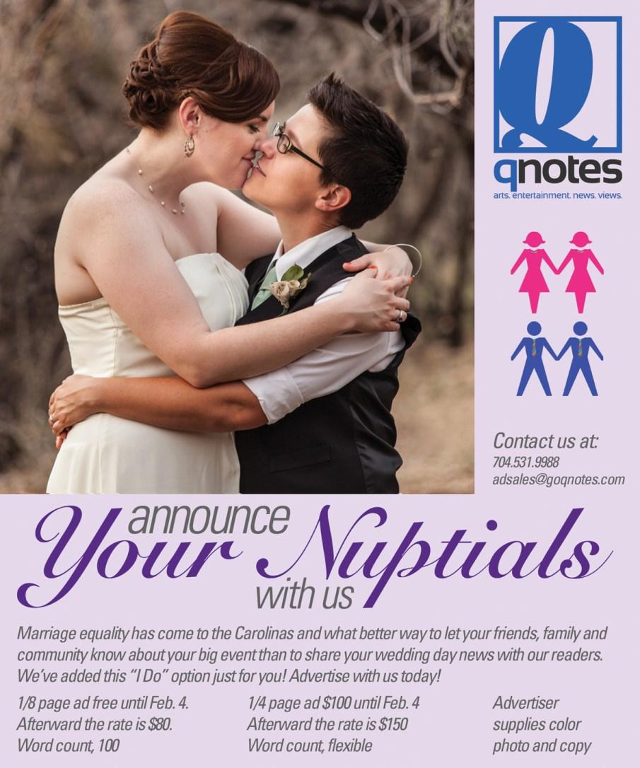qn_nuptialsannouncement