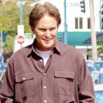 U.S./World: Reports – Bruce Jenner to sit down with Diane Sawyer to discuss his gender transition