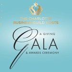 Charlotte: Guild celebrates with gala, awards