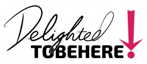 delighted_logo