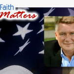 First Baptist pastor Mark Harris running radio ad against Charlotte LGBT-inclusive ordinances