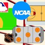 College hoops await NCAA 'dance' hopefuls