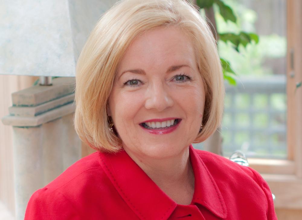 Charlotte City Council Passes Anti Discrimination February