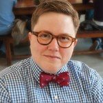 South Carolina: Activist org transitions