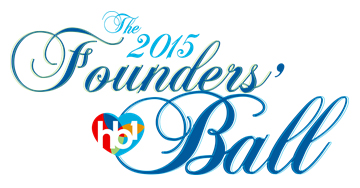 foundersball_logo
